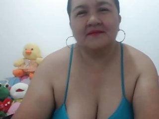 Ass big woman Miss big woman 42 years culona mature