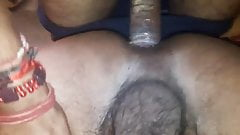 Delhi gay gaand fucked by 9 inch dick