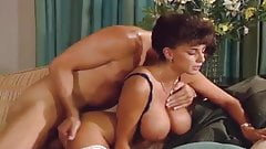 SLY, private Fantasien 9