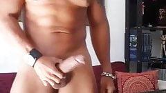 Str8 big fat dick