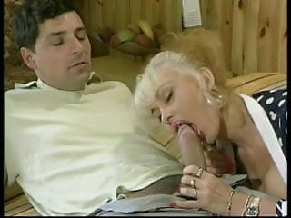 Cum busters Dolly buster