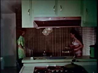 Asian gourmet panko breadcrumbs - Gourmet studio classic