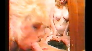 Playing Dirty (1989)