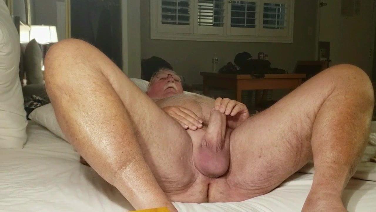 dirty amateur slut wife mom xxx picture