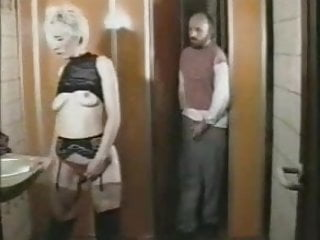 Jim dick fl - Classic german fetish video fl 13