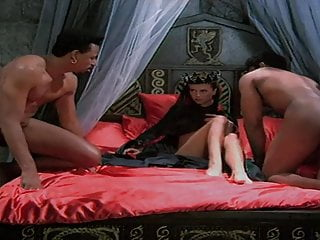 Quality sexy women Snow white and the 7 dwarfs higher quality