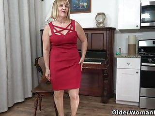 Teen jobs south florida - Florida milf rebecca lets a dildo do its job