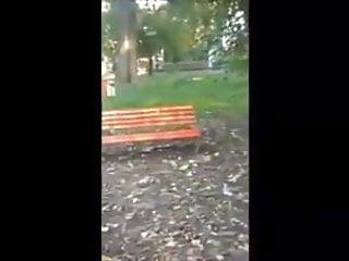 Portal italiano porno Giovani ragazze pompino italiano al parco