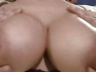 Xhamster vintage boobs - Vintage boobs