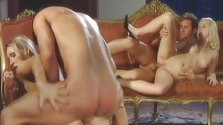 Porn From The Vault - Vol 25