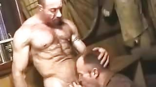 Smoking Cops & Delivery Man, Free Gay Porn 4a xHamster.mp4