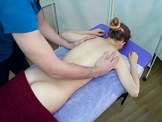 Best russian fucking - The best russian massage 1