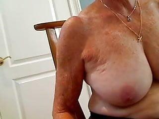 Over 70 nude Grandma 70 y.o blowjob
