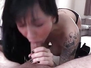Gay crossdresser sluts whores This tattoeed slut is an anal whore