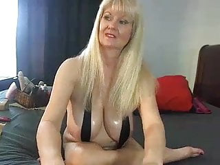 Slang for transvestite - Granny mature transvestite sissy shemale sounding urethral l