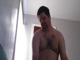 Prego fucking porn videos Bbw prego suck and fuck
