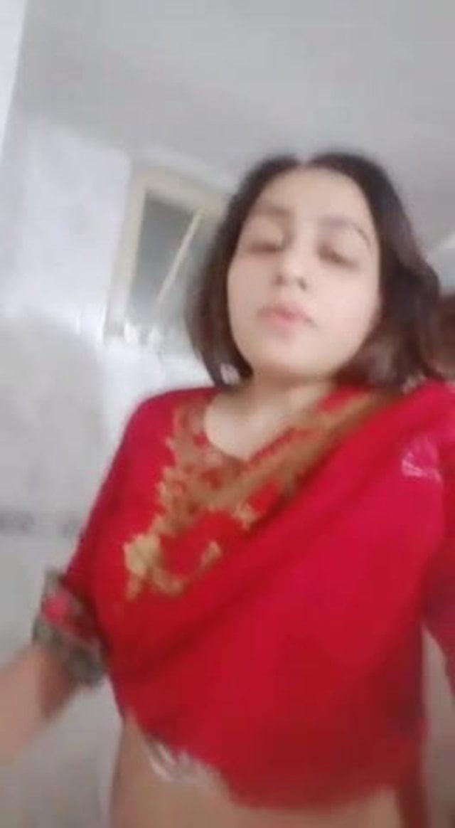 Pakistani Girls Xxx