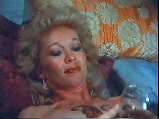 Satin sheet vintage - Silk satin and sex - 1983