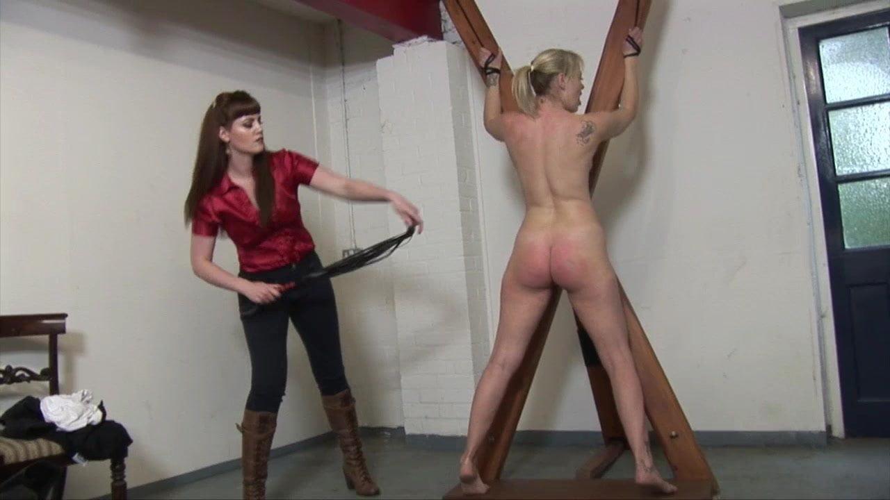 Whipping Girl Julia Serano