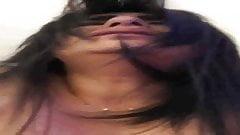 Masa arabic girl sex iran