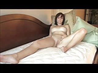 Hayden penettiere sex - Hayden masturbating iii