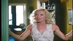 Háblame sucio (1980)