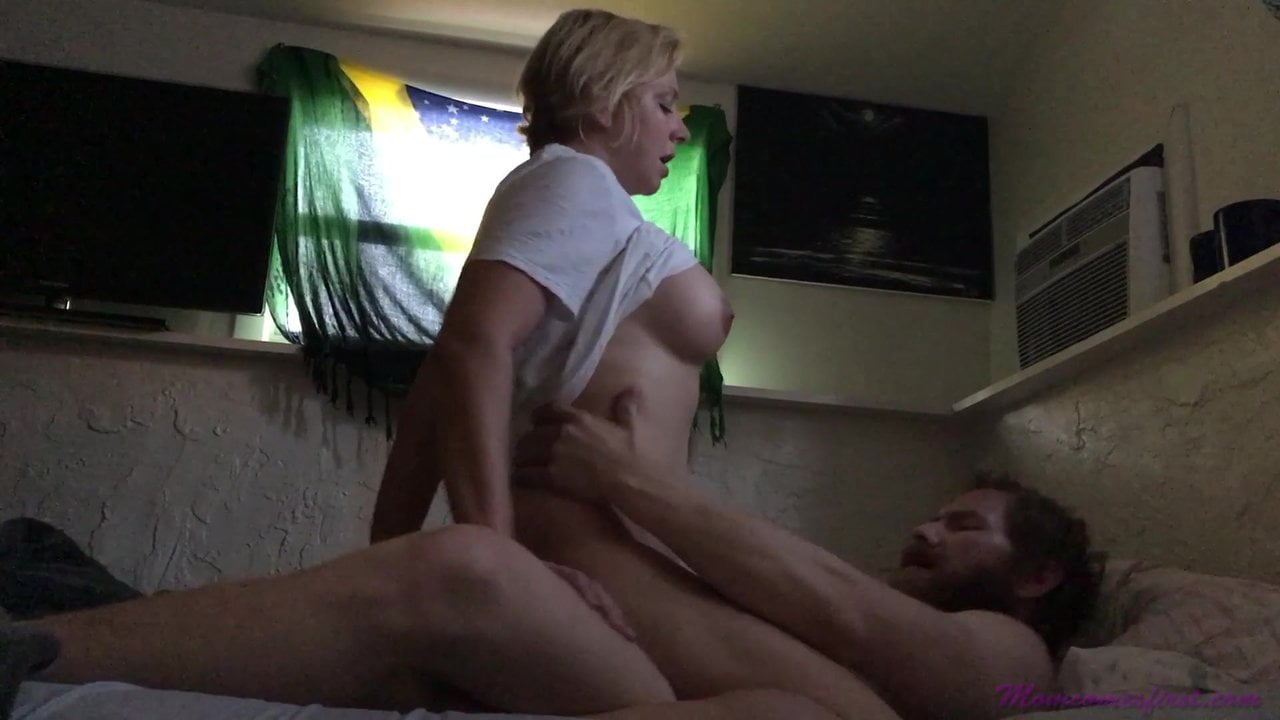 Free download & watch mother visits step son at college morning after xhRpG G porn movies