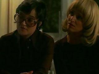 Free lesbian movie scene - Movie scene: come to my bedsider 1975 2