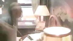 Milla Jovovich gets fucked hard - Loop Video