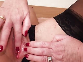 Swedish lesbians matchmaking Dirty mature lesbians