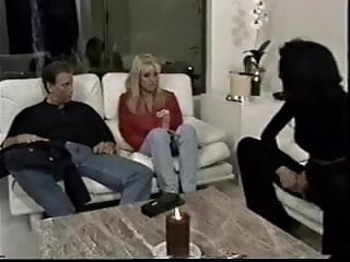 Jill kelly and julian fucking Jill kelly and anna mallie threesome fm14