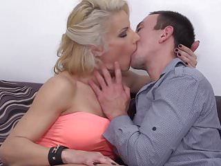 Marure hairy moms fucked by sons Beautiful busty moms fucked by sons