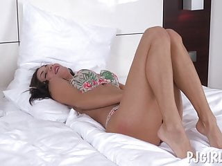 Pussy nipple pich slave inspection - Pussy inspection