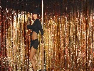 You tube salma hayek sex videos - Salma hayek - americano