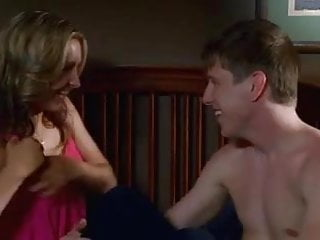 Free extreme ass movies Beverley mitchell - extreme movie