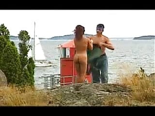 Outdoor bdsm stories - Hakan serbes - private stories 2 1995