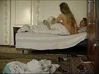 Private home sex vid Russian private home video - csm