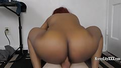 HORNYLILY BIG INDIAN ASS CUMPILATION