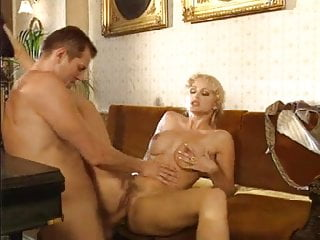 girl cumming into her panties