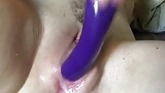young pussy squirts for you