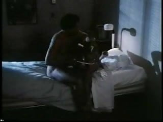 Nasty nurse fetish Nasty nurses 1983