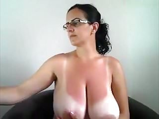 Sexy tanlines movies Beautiful tanlines on this milf