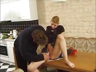 Ssbbw skinny girl sex Skinny german blond girl sex