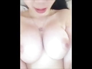 Asian films download Big breasted asian films herself