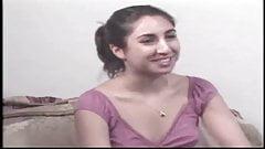 arab fucked iranian teen 18