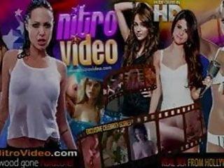 Windsor angel porn Pornstar babes keri windsor and wendy rice