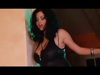 Freaky wet milf Hot mmf action with freaky milf