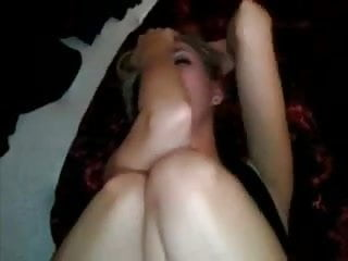 White anal pain White girl moans in pain as shes pounded by bbc