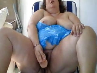 Multi orgasm sex toy Dirty talking multi orgasm bbw