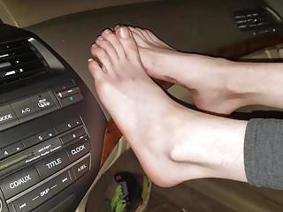 Heikoupload video lucas2 1 from bfc solowank foot fetish Footjob from a friend pt 1 of 4